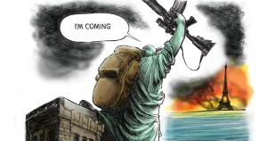 635830636091554900-bensonCOLOR--Paris-Terror-Attack-11-15-15