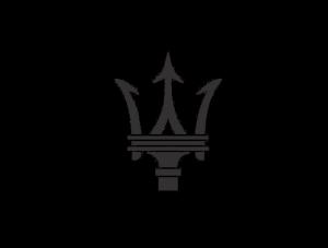 Maserati-logo-Trident