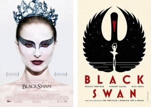 black-swan-x2