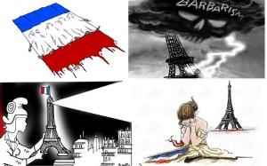 cartoons-composite_3501248b-5