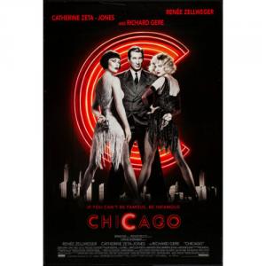 chicago-original-movie-poster