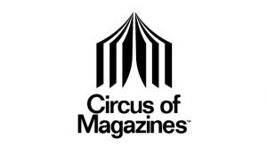 circus20of20magazines