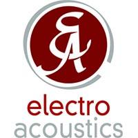 Electro Acoustics