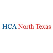 HCA North Texas