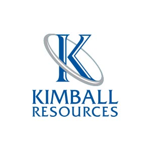 Kimball Resources