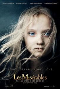 les-miserables-movie-poster-05