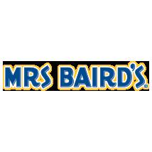 mrs baird's