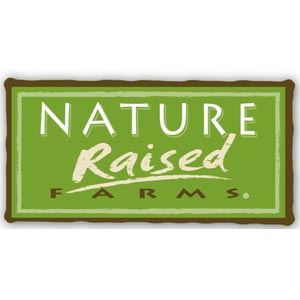 nature raised farms