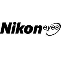 Nikon Eyes