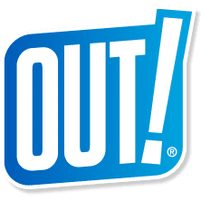 out! pet care