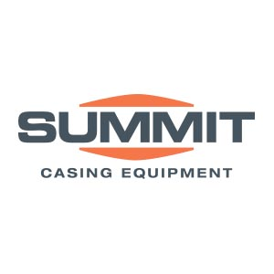 Summit Casing