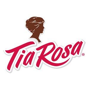 tia rosa