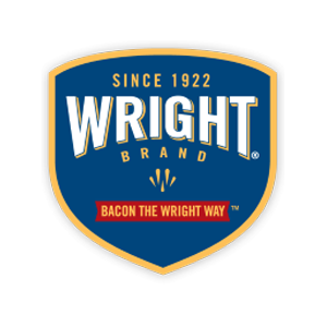 wright brand bacon
